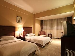 Glory Hotel