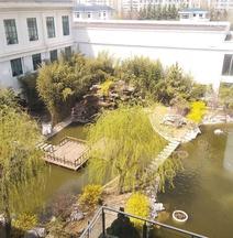 Yizhengyuan Hotel