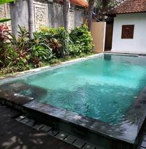 Amansari Villa Bali