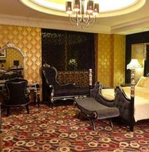 Lihua International Hotel