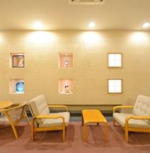 Shikisai Hotel Chiyoda-Kan