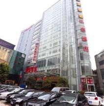 Ji Hotel (Kunming Cuihu)