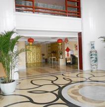 Shitai International Hotel