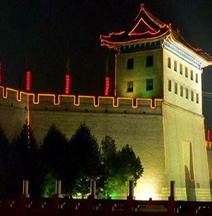 Xi'an Guohua Hotel Apartment
