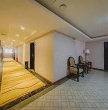 Zhangjiang Holiday Hotel (Zhangzhou Hakka)