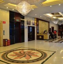 Shangguan Hotel