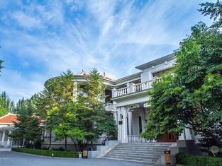 Dongshan Hotel