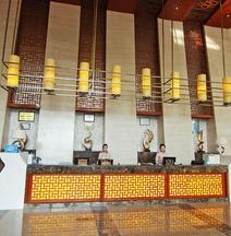 Dongfang Mingyue Business Hotel