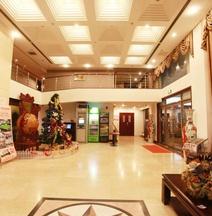 Dengfa Business Hotel
