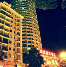 Jincheng International Hotel