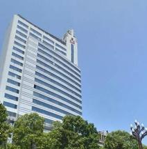 Tang's Hotel