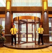 Bowei Select Hotel