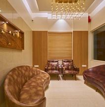 Hotel Atharv