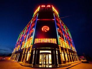 Rongxian Hotel