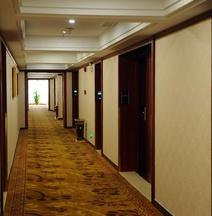 Gelin Fuhong Hotel