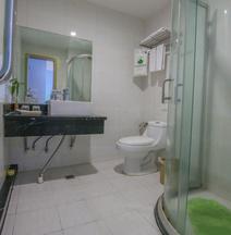 Wanjun City Hotel