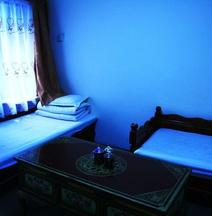 Gesang Huaxiang Hotel