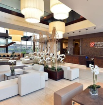 Hilton Garden Inn Milan North