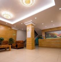 Huarui Hotel