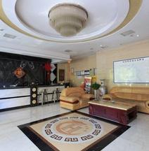 HAN Long Business Hotel