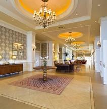 The Boardwalk Hotel, Convention Centre & Spa