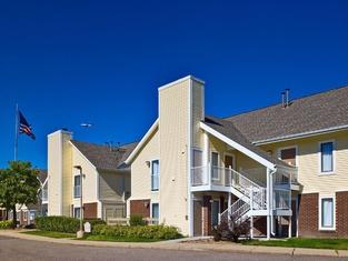 Sonesta ES Suites South Brunswick - Princeton