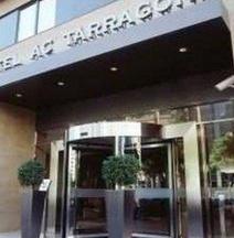 AC Hotel Tarragona