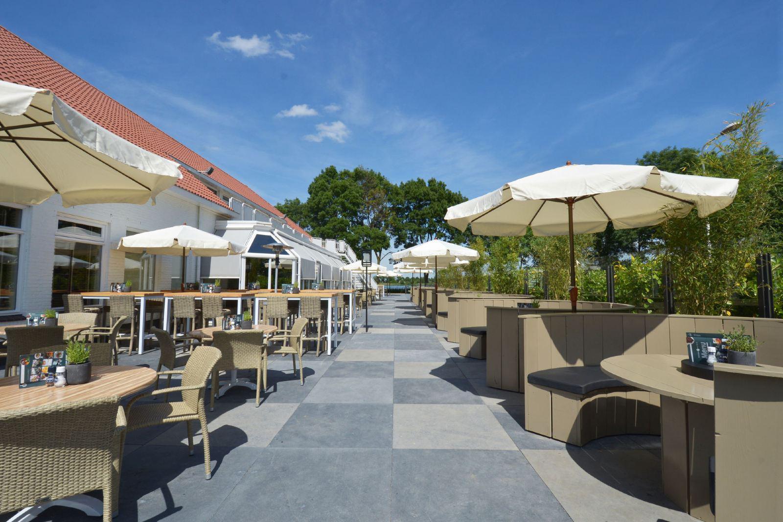 Fletcher Hotel Restaurant S Hertogenbosch Rosmalen Hotels Skyscanner