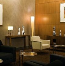 โรงแรมมงเดียลอัมดอม โคโลญจน์ - เอ็มแกลเลอรีบายโซฟิเทล