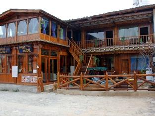 Shangri-La Happy Times Theme Inn