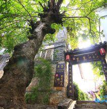 Zhen Mei Chain Hotel (Lijiang Shizishan Guanjing)