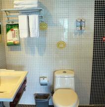 Haodu Hotel Liuzhou
