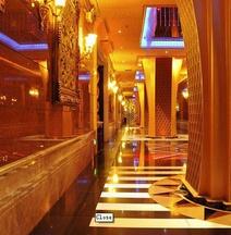 Jiaxin Guohua Hotel