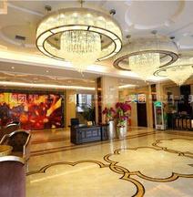 Xingzhouwan Hotel (Ganzhou Xingyao)