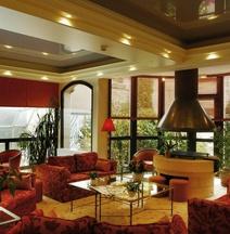 Au Grand Hôtel de Sarlat