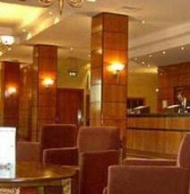 茱莉斯爱丁堡旅馆
