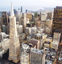 Signature San Francisco