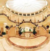 文藝復興沙姆沙伊赫黃金海景度假酒店