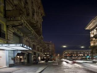 Maison Milano   UNA Esperienze