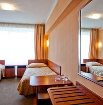 Irkutsk Hotel