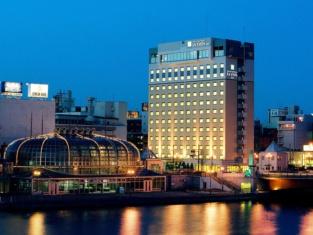 La Vista Kushirogawa