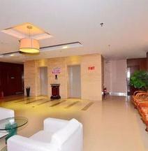 Mengsi Hotel
