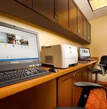Homewood Suites By Hilton Columbus