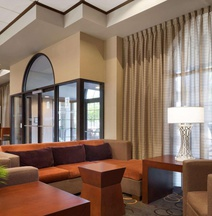 Embassy Suites By Hilton Des Moines Downtown