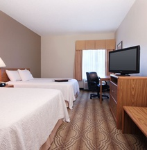 Hampton Inn & Suites Ft. Wayne-North
