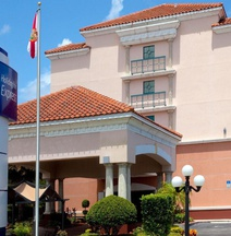 La Quinta by Wyndham Melbourne - Palm Bay
