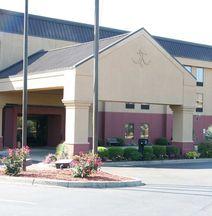 Hampton Inn Louisville I-65 @ Brooks Rd.