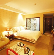Shuiyi Hotel