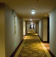 Jin De Bao Hotel