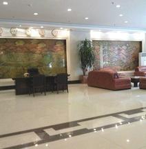 Rongchang Hotel